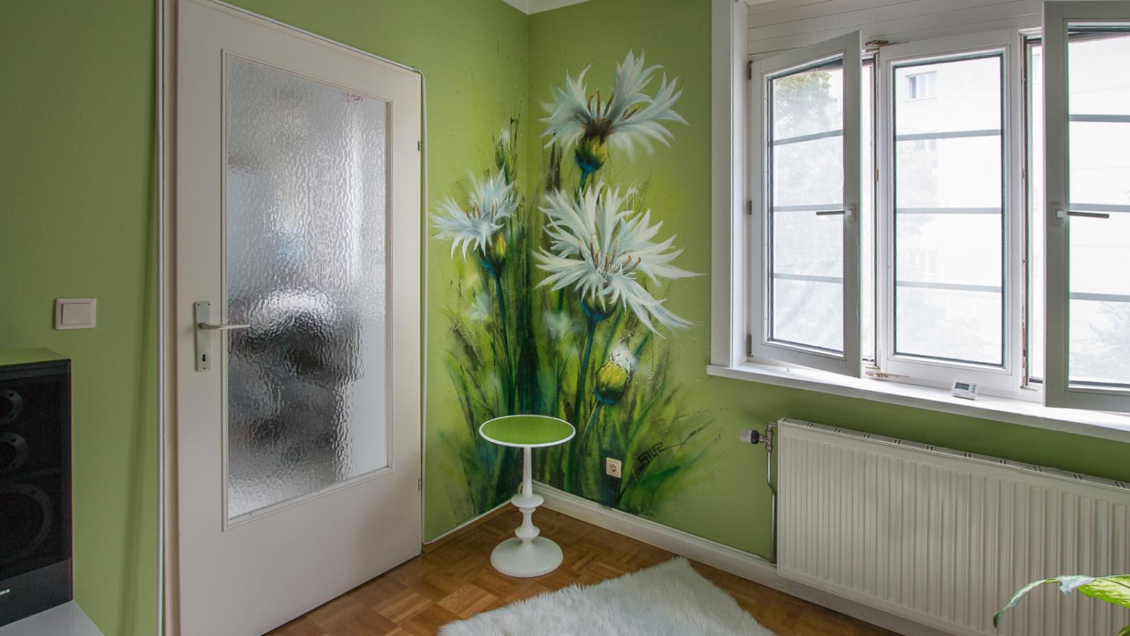 graffiti siuz. Black Bedroom Furniture Sets. Home Design Ideas
